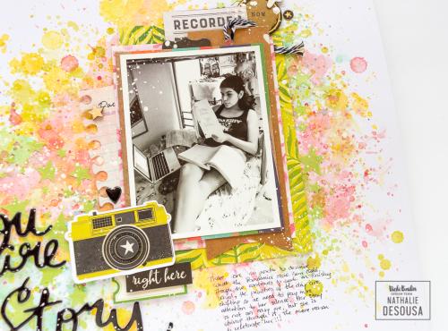 VB_YOU ARE THE STORY_May'20_Nathalie DeSousa-5