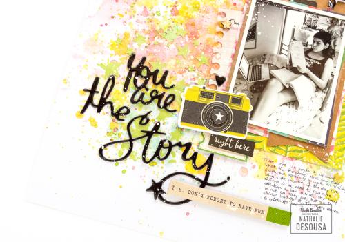 VB_YOU ARE THE STORY_May'20_Nathalie DeSousa-4