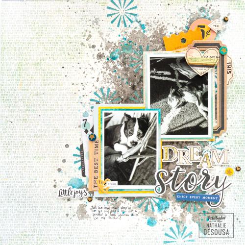VB_DREAM STORY_Nov'20_Nathalie DeSousa-2