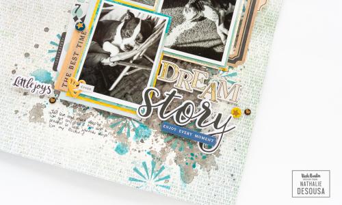 VB_DREAM STORY_Nov'20_Nathalie DeSousa-4