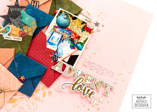 VB_ADVENT LOVE_DEC'20_Nathalie DeSousa-7