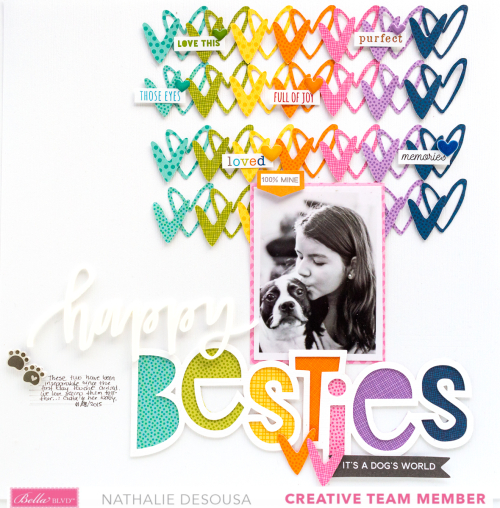 Nathalie DeSousa_HAPPY BESTIES_ Bella Blvd_ Feb'21-2