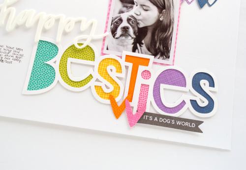 Nathalie DeSousa_HAPPY BESTIES_ details_Bella Blvd_ Feb'21-5