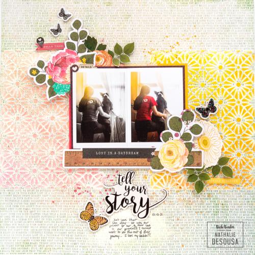 VB_TELL YOUR STORY_FEb'21_Nathalie DeSousa-4