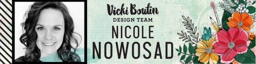 VB_Blog_DesignTeam_Footers_NicoleNowosad