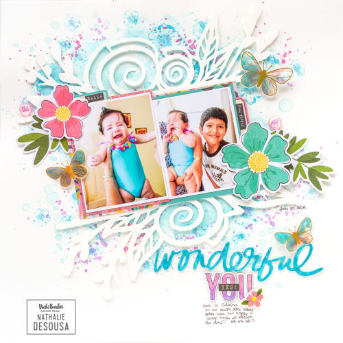 VB_WONDERFUL YOU_May'20_Nathalie DeSousa_final