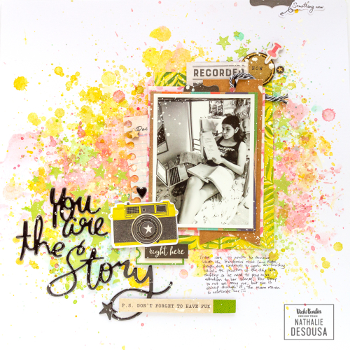 VB_YOU ARE THE STORY_May'20_Nathalie DeSousa-3