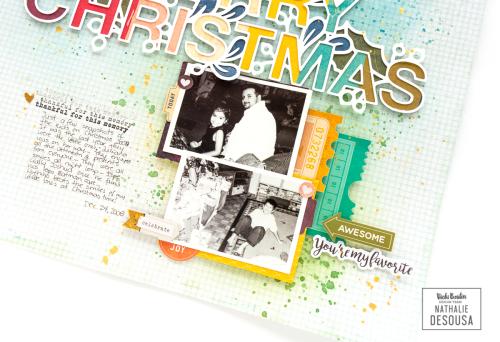 VB_MERRY CHRISTMAS_Dec'20_Nathalie DeSousa-8