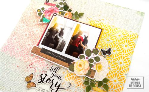 VB_TELL YOUR STORY_FEb'21_Nathalie DeSousa-8