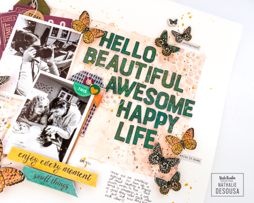VB_HELLO BEAUTIFUL AWESOME HAPPY LIFE _ Feb'21_nathalie DeSousa-6