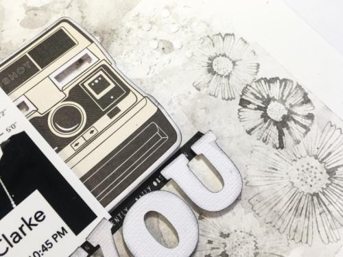 ISDe-2blog