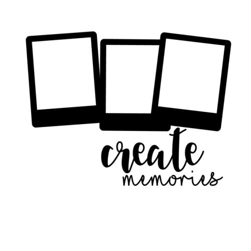 Vicki Boutin_NSD 2021_Create Memories_Nathalie