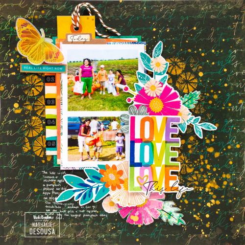 VB_LOVE LOVE LOVE THIS LIFE_Oc'21_Nathalie-5