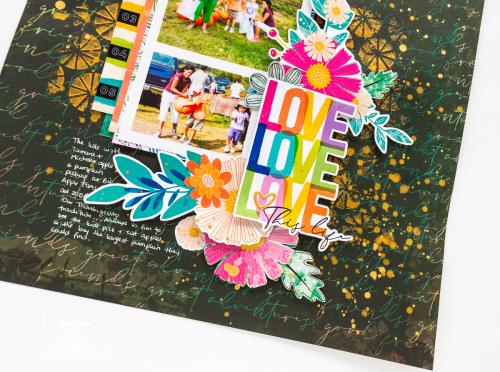 VB_LOVE LOVE LOVE THIS LIFE_Oc'21_Nathalie-6