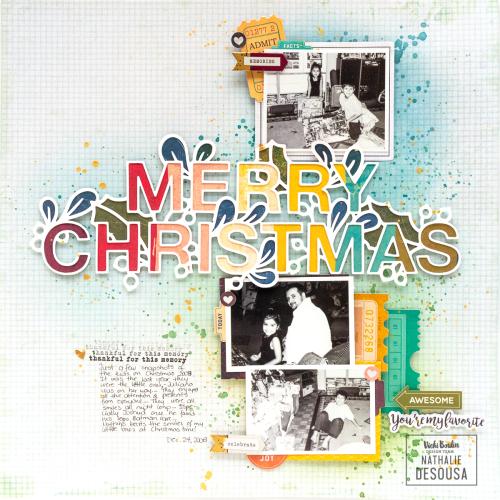 VB_MERRY CHRISTMAS_Dec'20_Nathalie DeSousa-5
