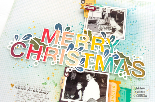 VB_MERRY CHRISTMAS_Dec'20_Nathalie DeSousa-6