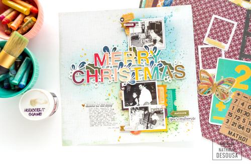 VB_MERRY CHRISTMAS_Dec'20_Nathalie DeSousa-3