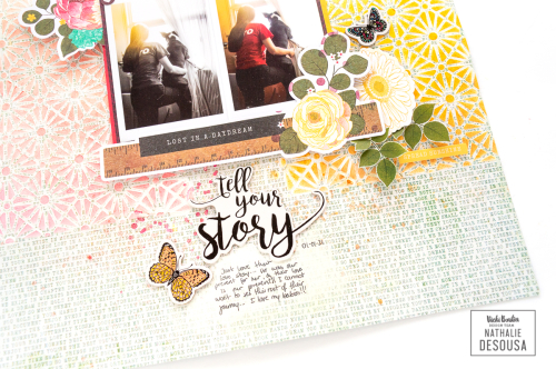 VB_TELL YOUR STORY_FEb'21_Nathalie DeSousa-7