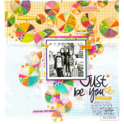 VB_JUST BE YOU_May'21_Nathalie DeSousa-2