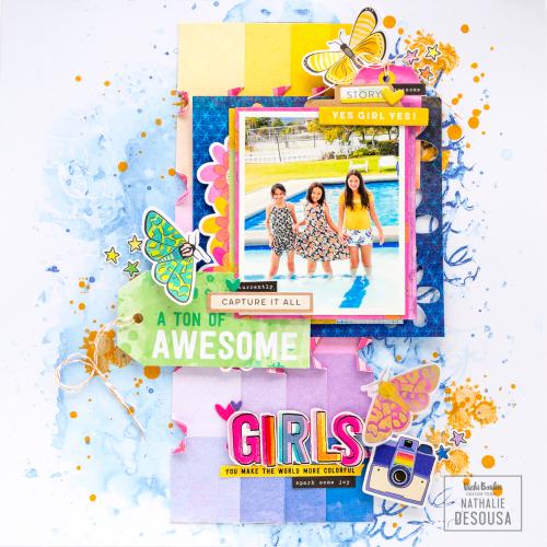 VB_GIRLS_JUNE'21_NATHALIE D-2
