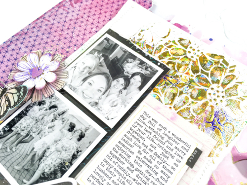 August18c-2blog