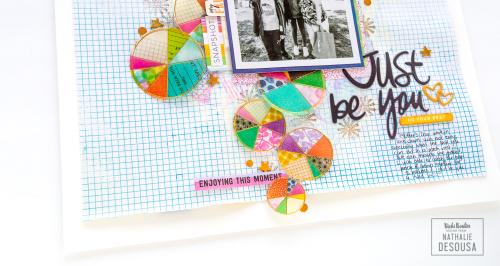 VB_JUST BE YOU_May'21_Nathalie DeSousa-4