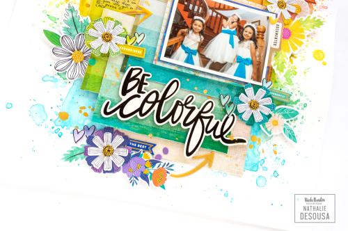 VB_BE COLORFUL_July'21_Nathalie-2