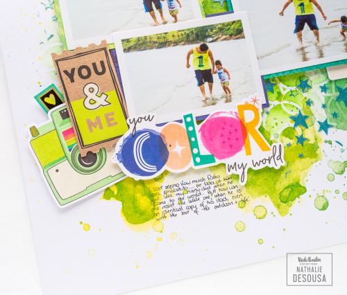 VB_YOU COLOR MY WORLD_Aug'21_Nathalie DeSousa-4