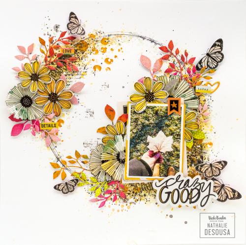 VB_CRAZY GOOD_ Oct'21_Nathalie DeSousa-3