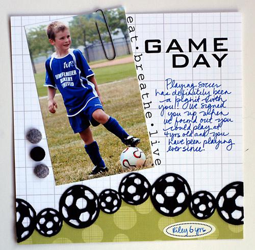 Soccerqco